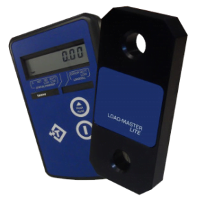 LOAD-MASTER LITE load cell