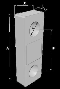 LOAD-MASTER LM measurements