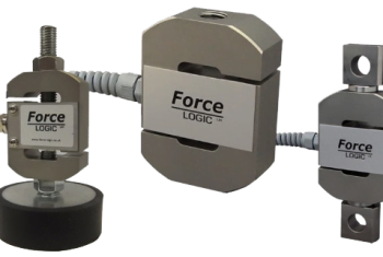 FSB S-Beam Load Cell