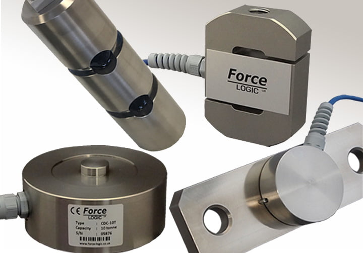 Load Cell Manufacturer