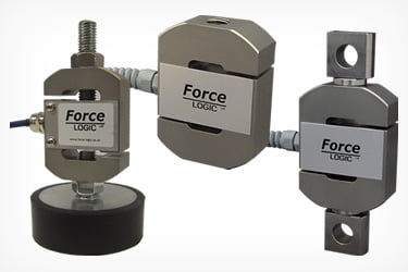 FSB – the load cell